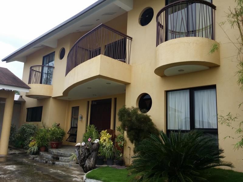Palms Seaside Inn And Resort