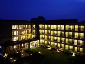 Ille Inn Hotel