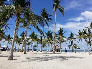 picture 3 of Beach Montemar Resort