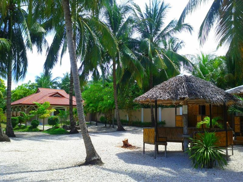 Luzmin BH   Cottages And Bungalows