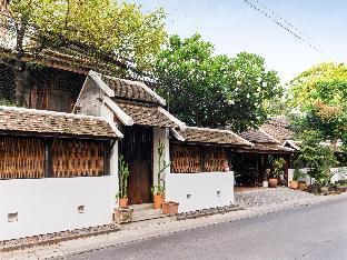 Ayutthaya Thai house 3BR Free BF & Pickup วิลลา 3 ห้องนอน 3 ห้องน้ำส่วนตัว ขนาด 150 ตร.ม. – รัชดาภิเษก