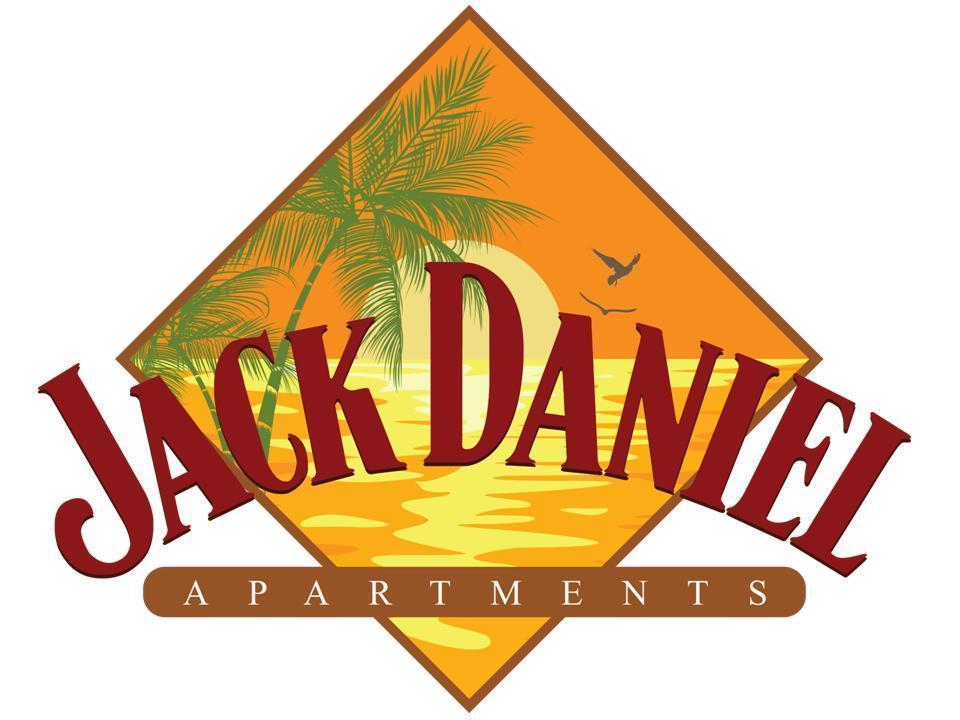 Jack Daniel Apartments