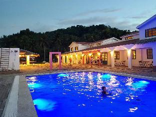 picture 1 of LAZULI RESORT