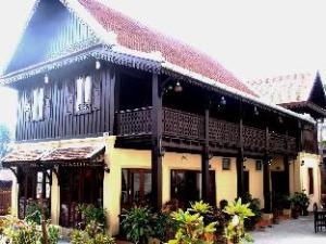 Villa Senesouk Hotel