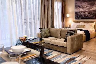 Perfect one bedroom suite in Nimman of Chiangmai อพาร์ตเมนต์ 1 ห้องนอน 1 ห้องน้ำส่วนตัว ขนาด 38 ตร.ม. – ห้วยแก้ว