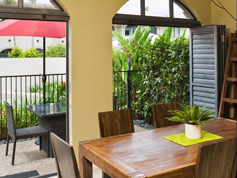 Price Mango Lagoon Resort and Wellness Spa