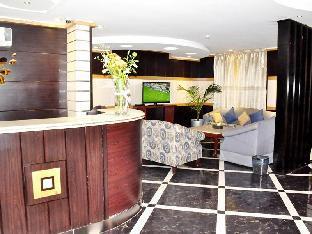 Tooq Suites