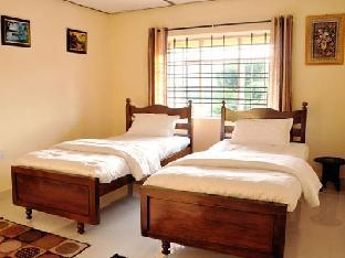 Фото отеля Coorg City Home Stay
