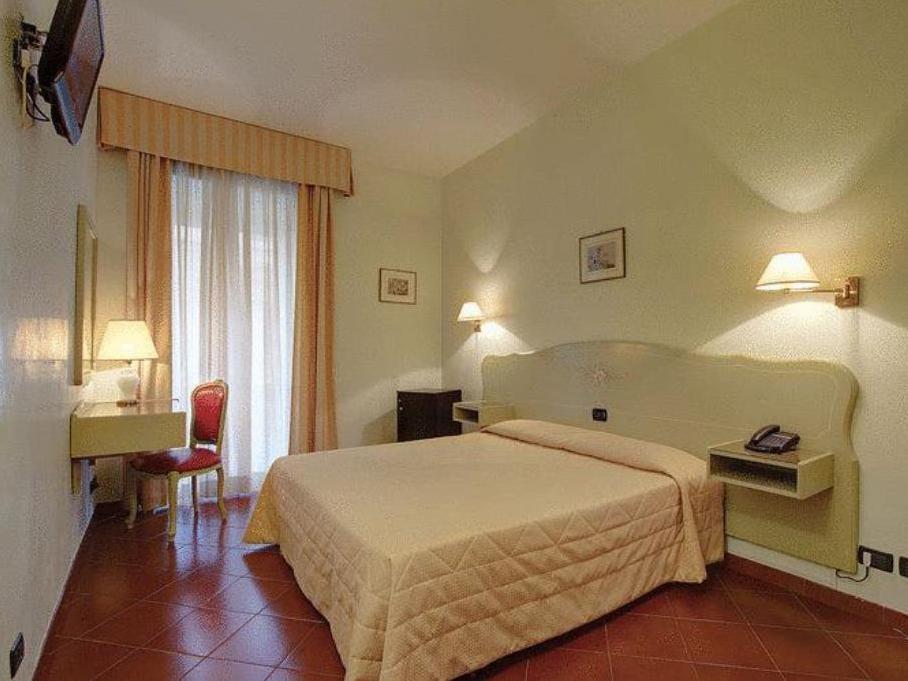 Hotel Milani