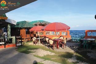 picture 4 of Maxvir Beach Resort
