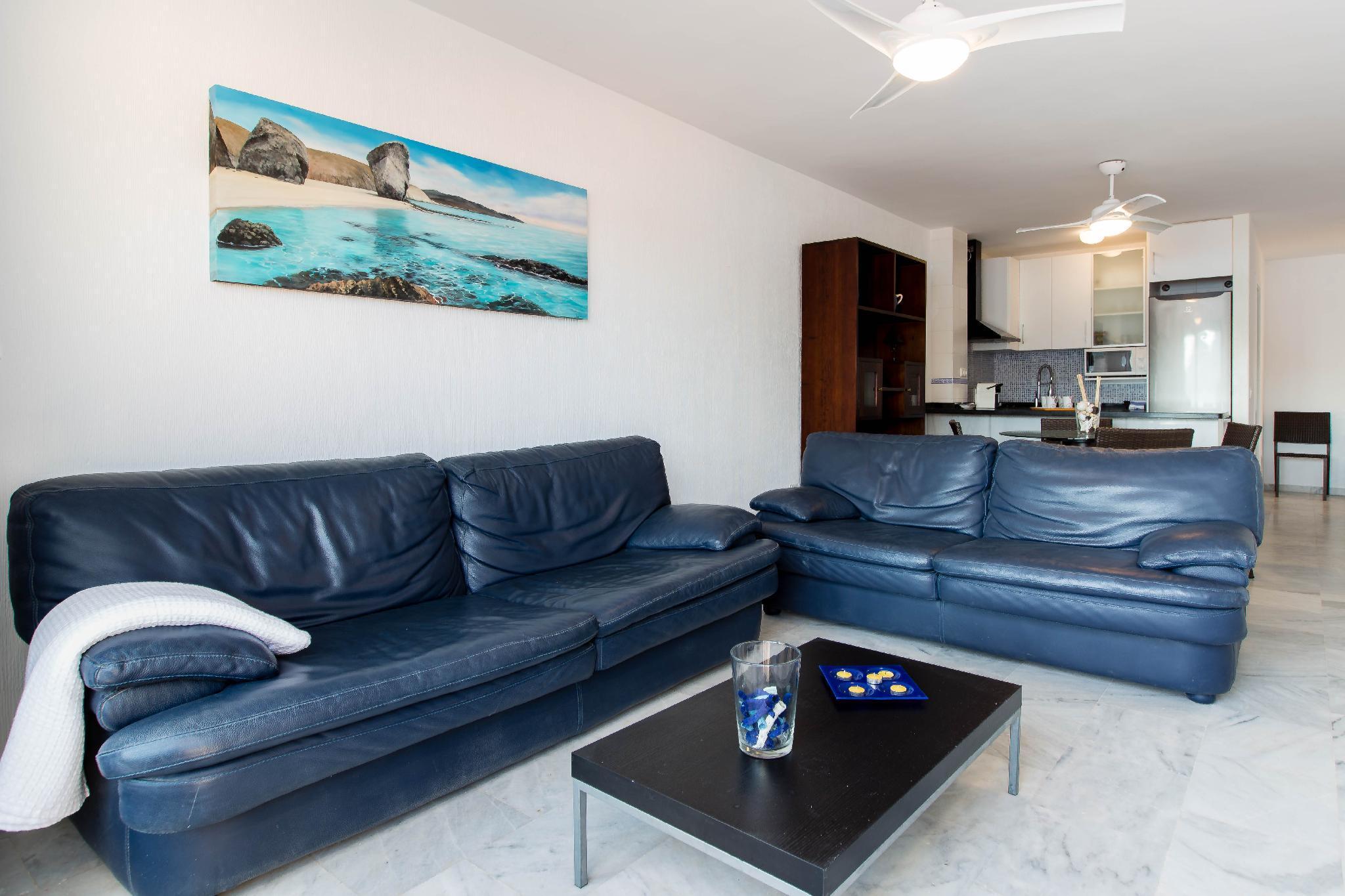 106558   Apartment In San Jose