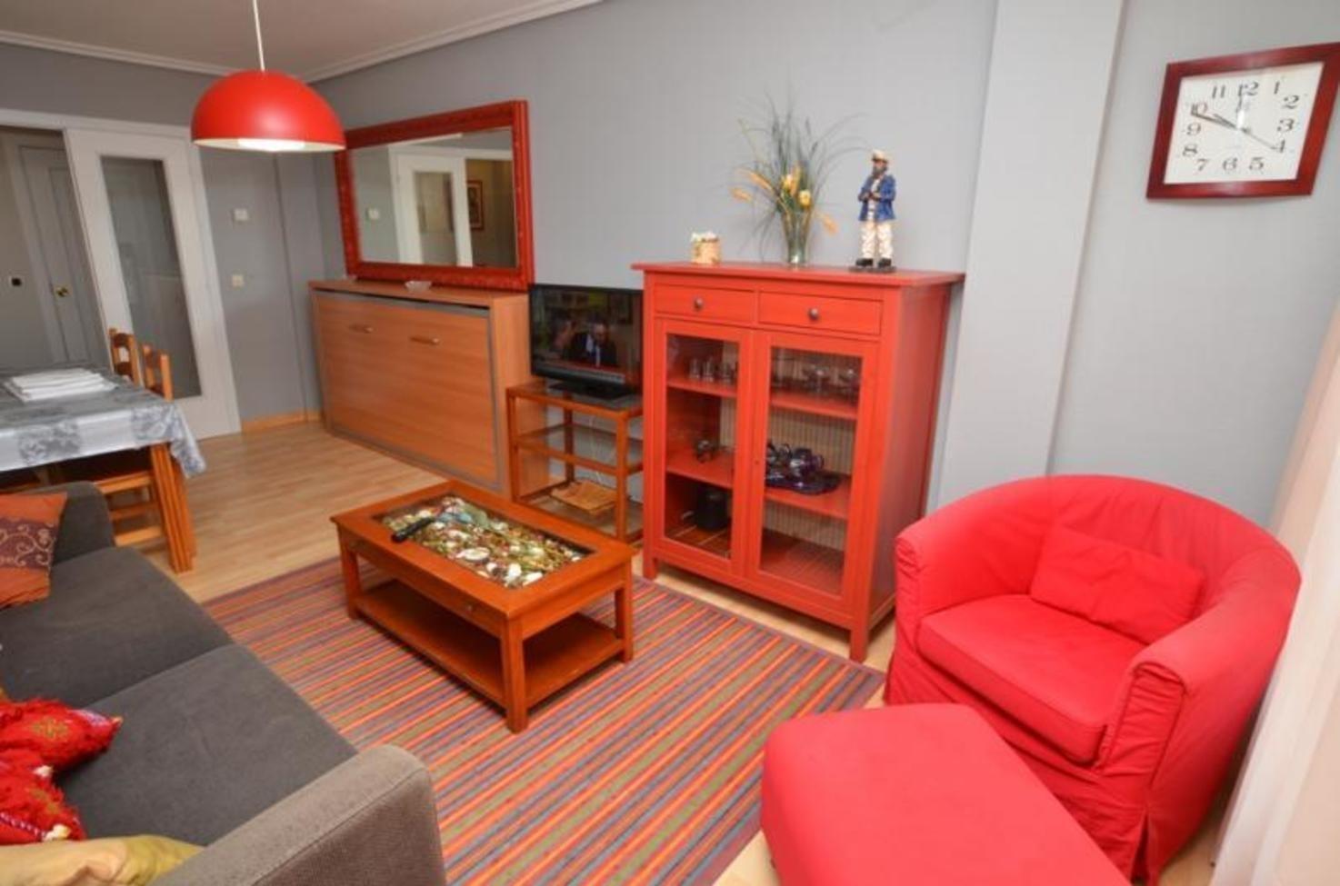 103310   Apartment In Isla