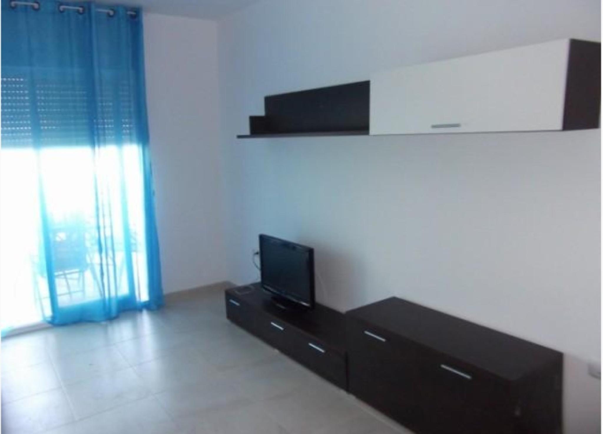 103437   Apartment In Zahara