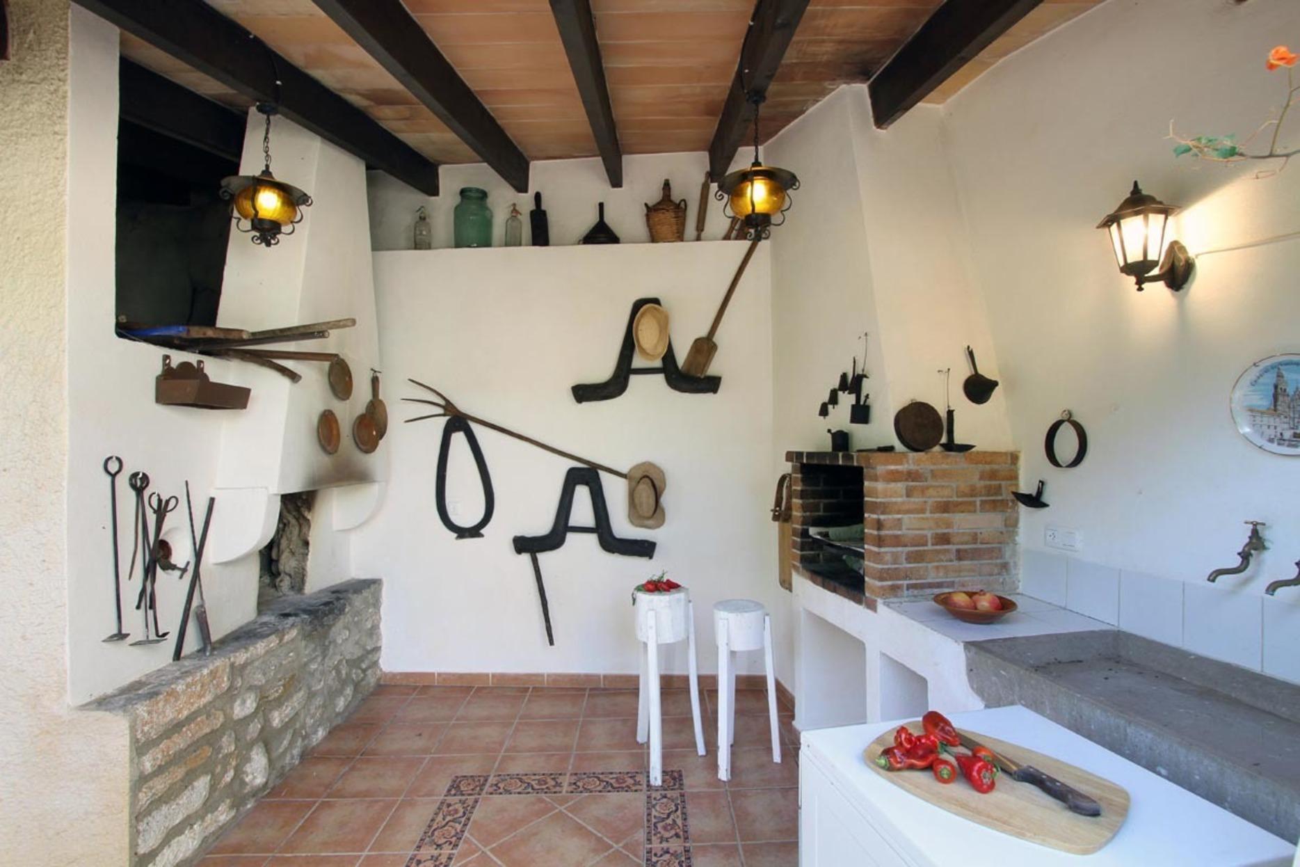 103116 -  Villa in Pollença