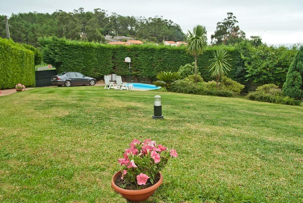 100556   House In Cabo De Cruz