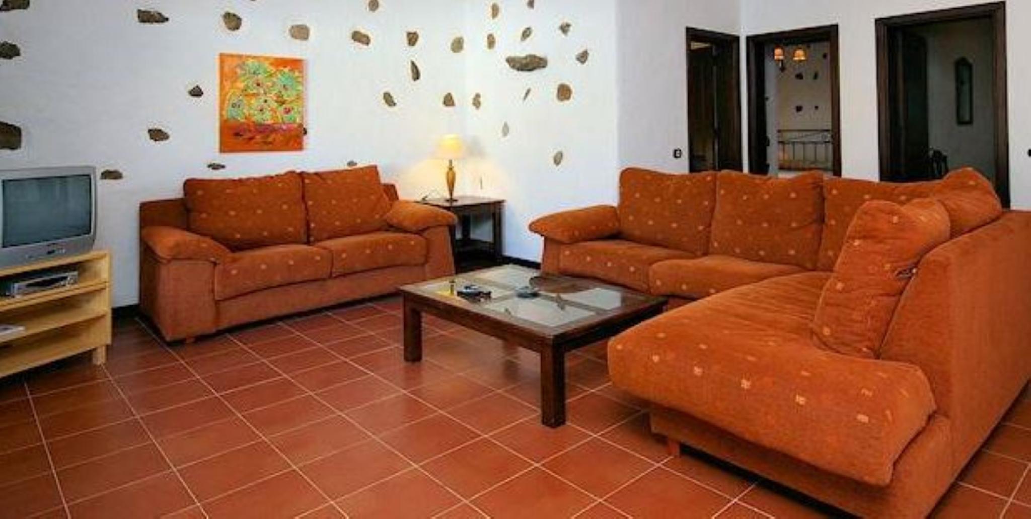 106086   Villa In Har�a