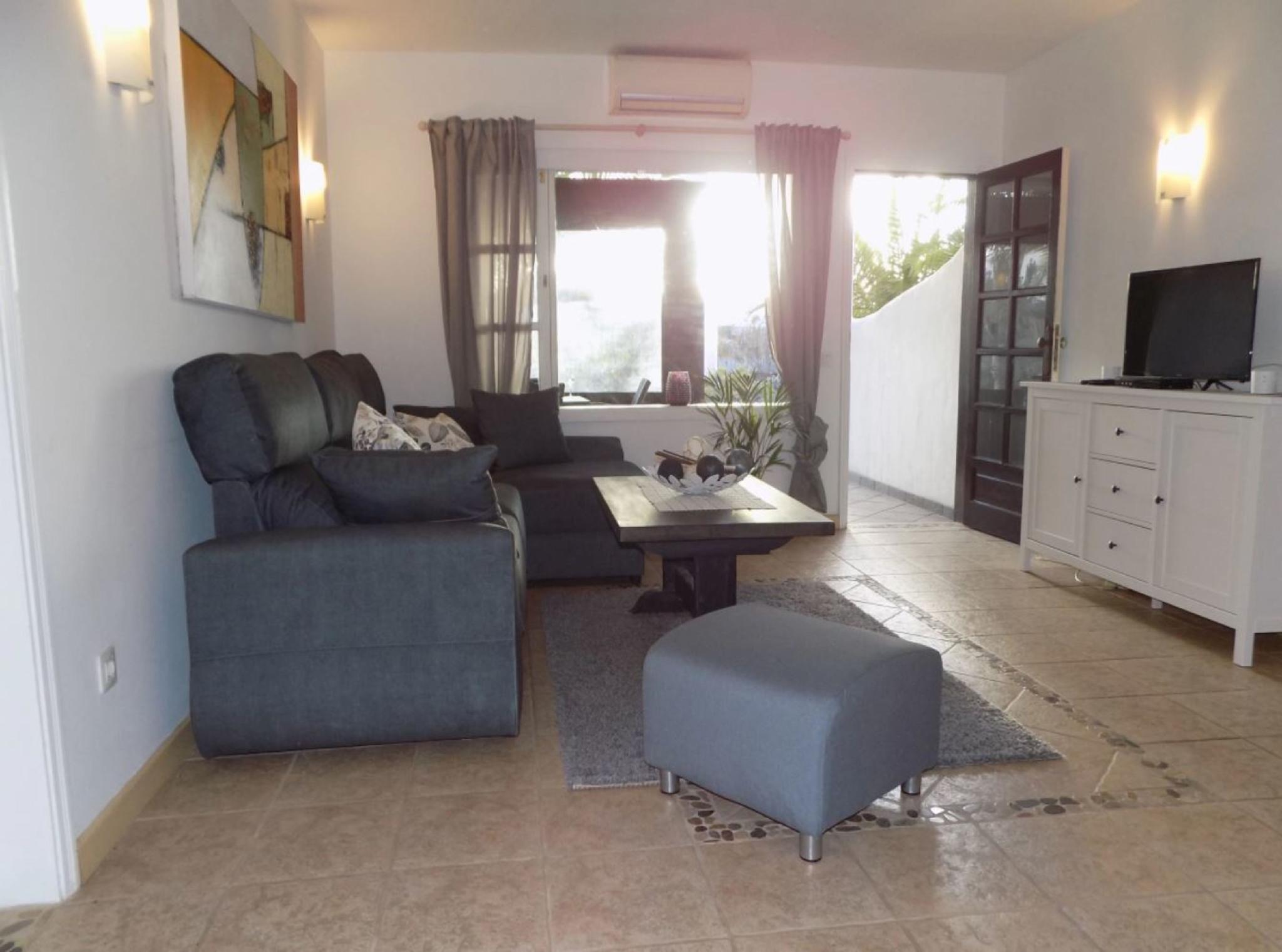 105766   Apartment In Puerto Del Carmen