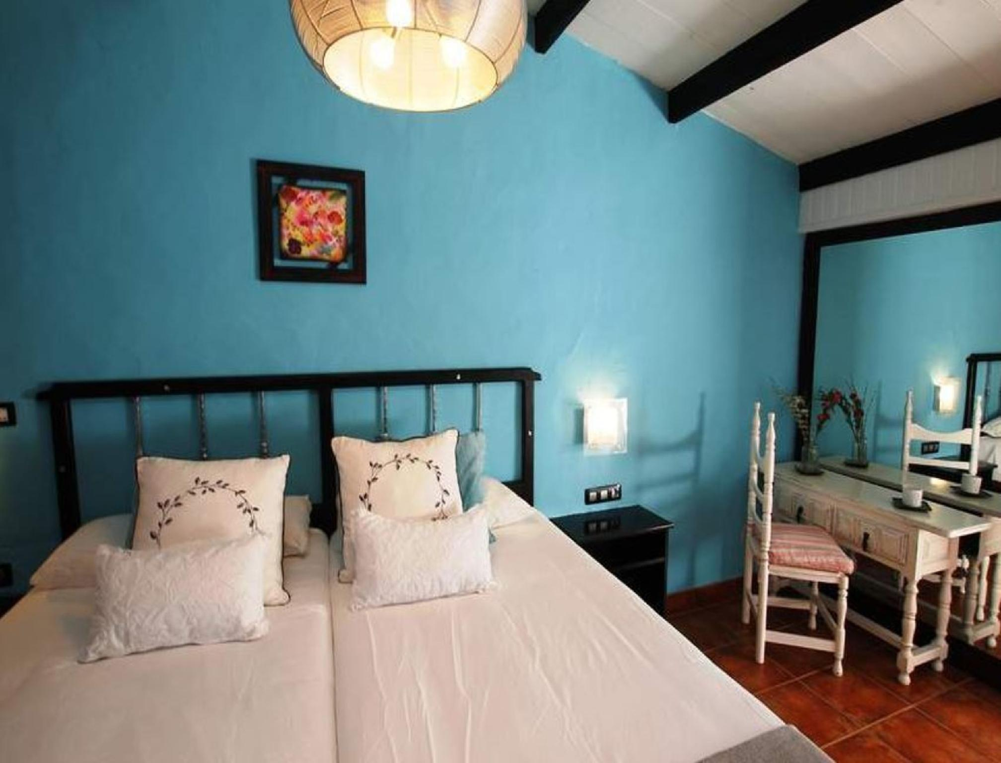 104380   Room In San Bartolom�
