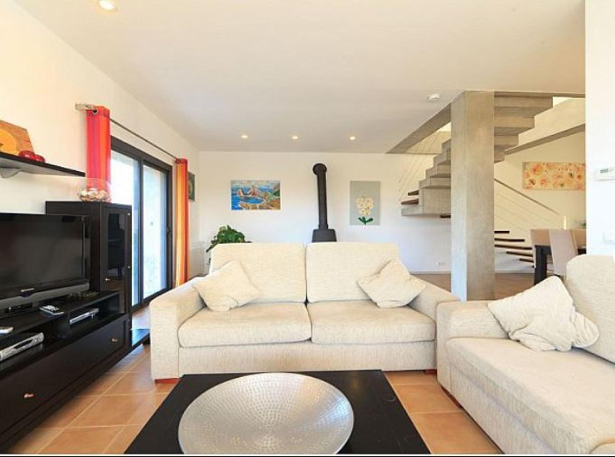 105833 -  Villa in Alcúdia