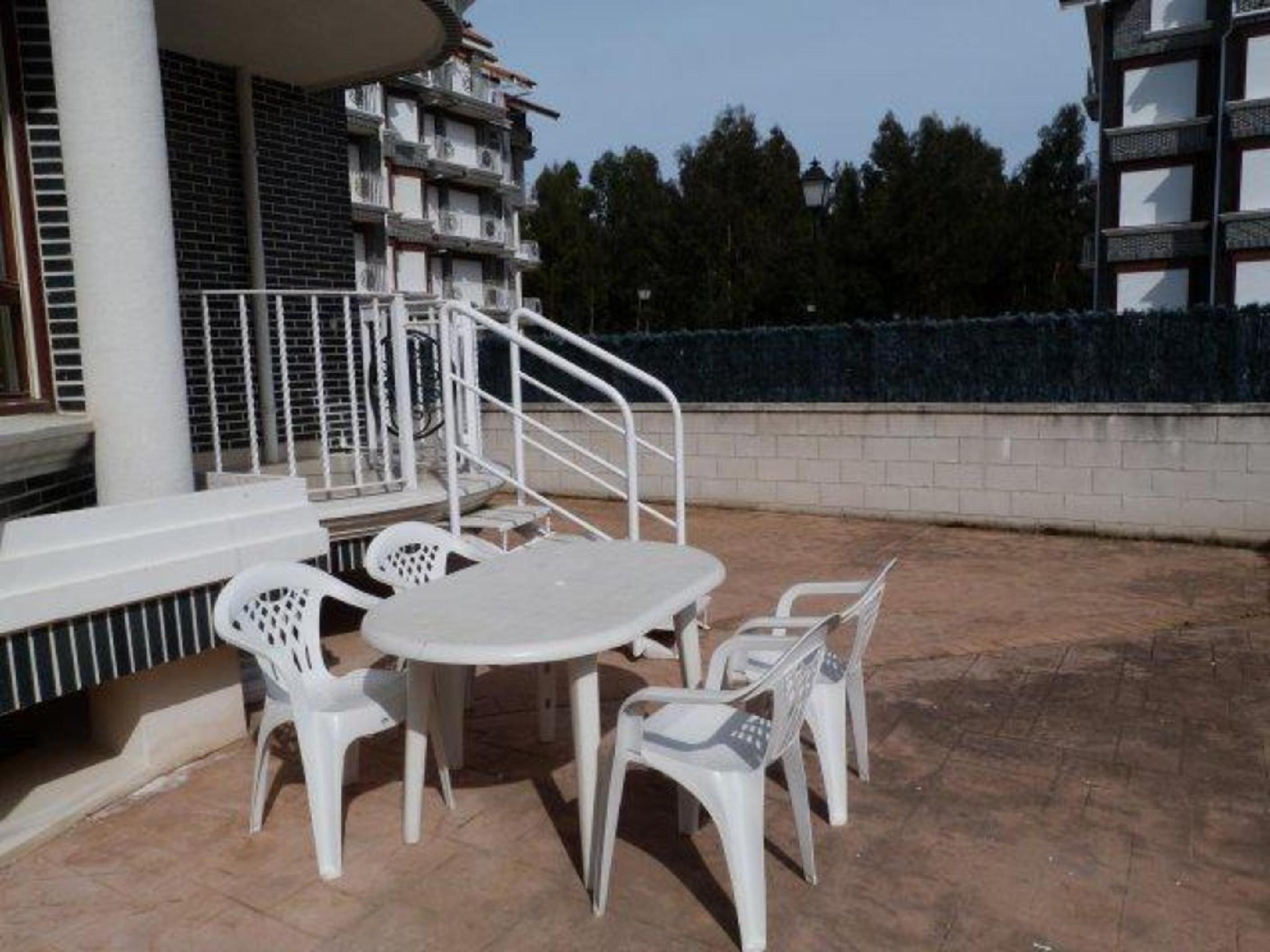 103634   Apartment In Noja