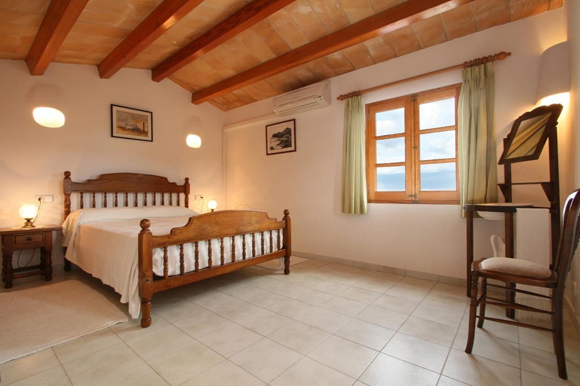 103215 -  Villa in Pollença