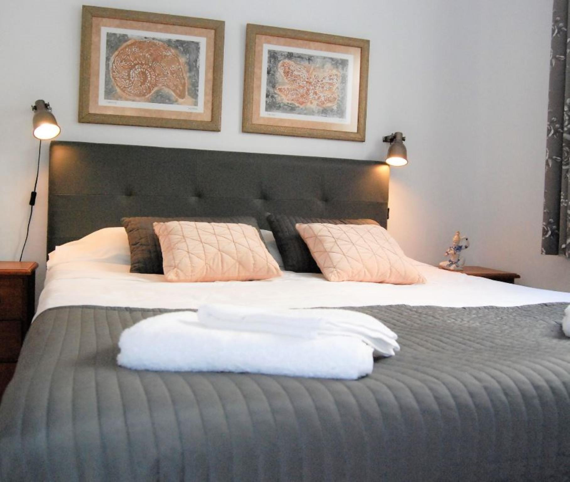 106742   Apartment In Nerja