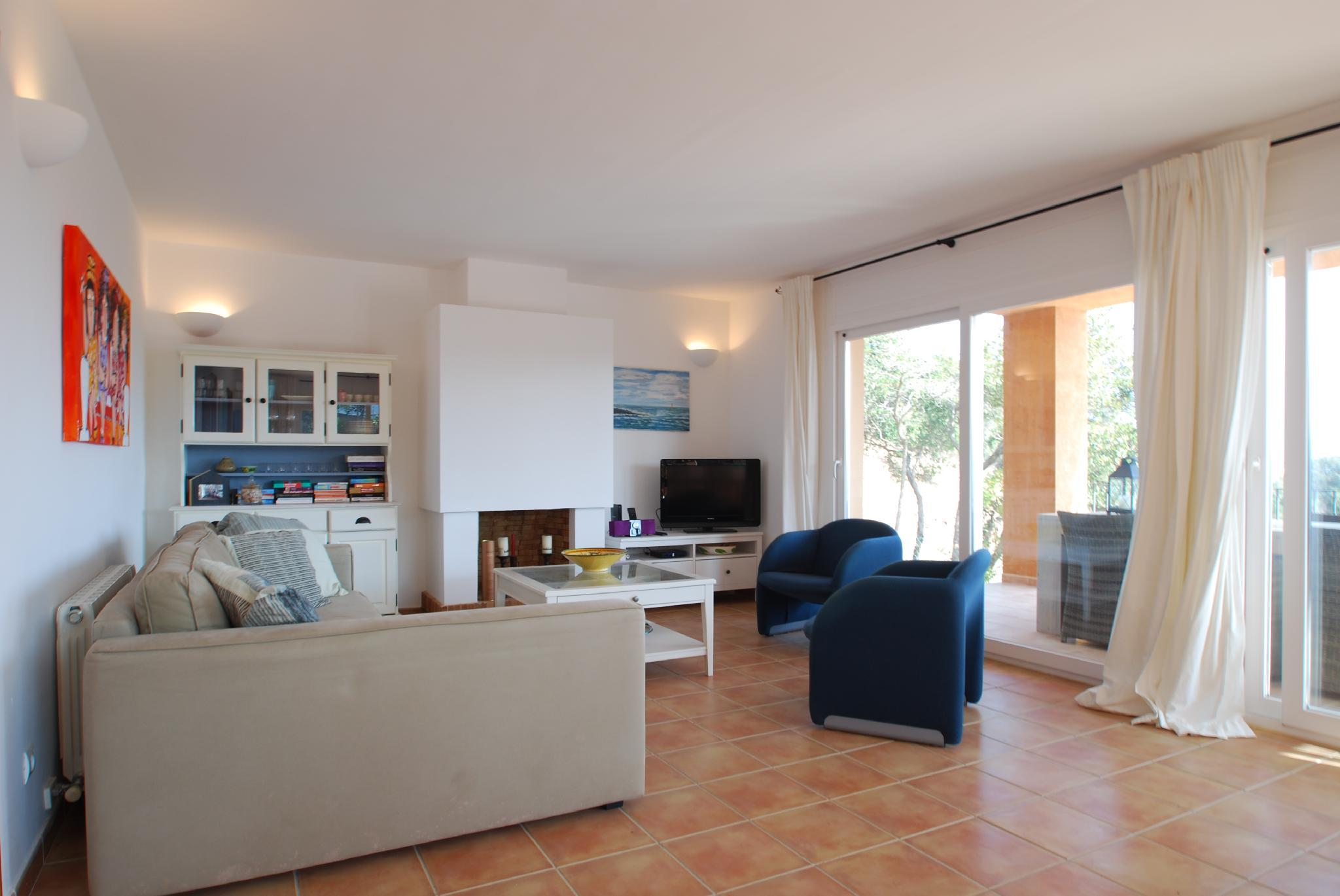 106594   House In Begur