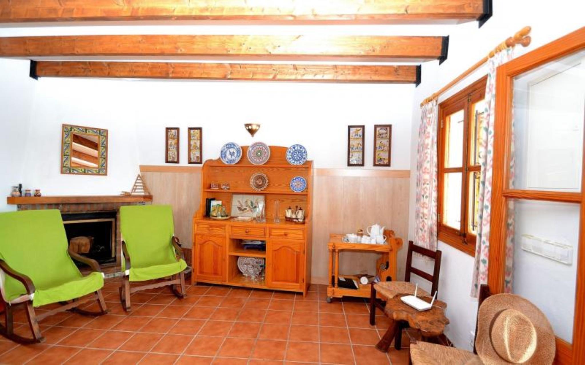 106157   Villa In Selva
