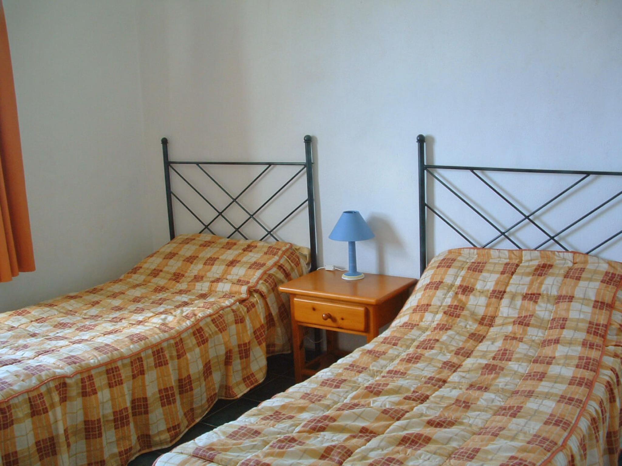 106870   House In Los Llanos De Aridane