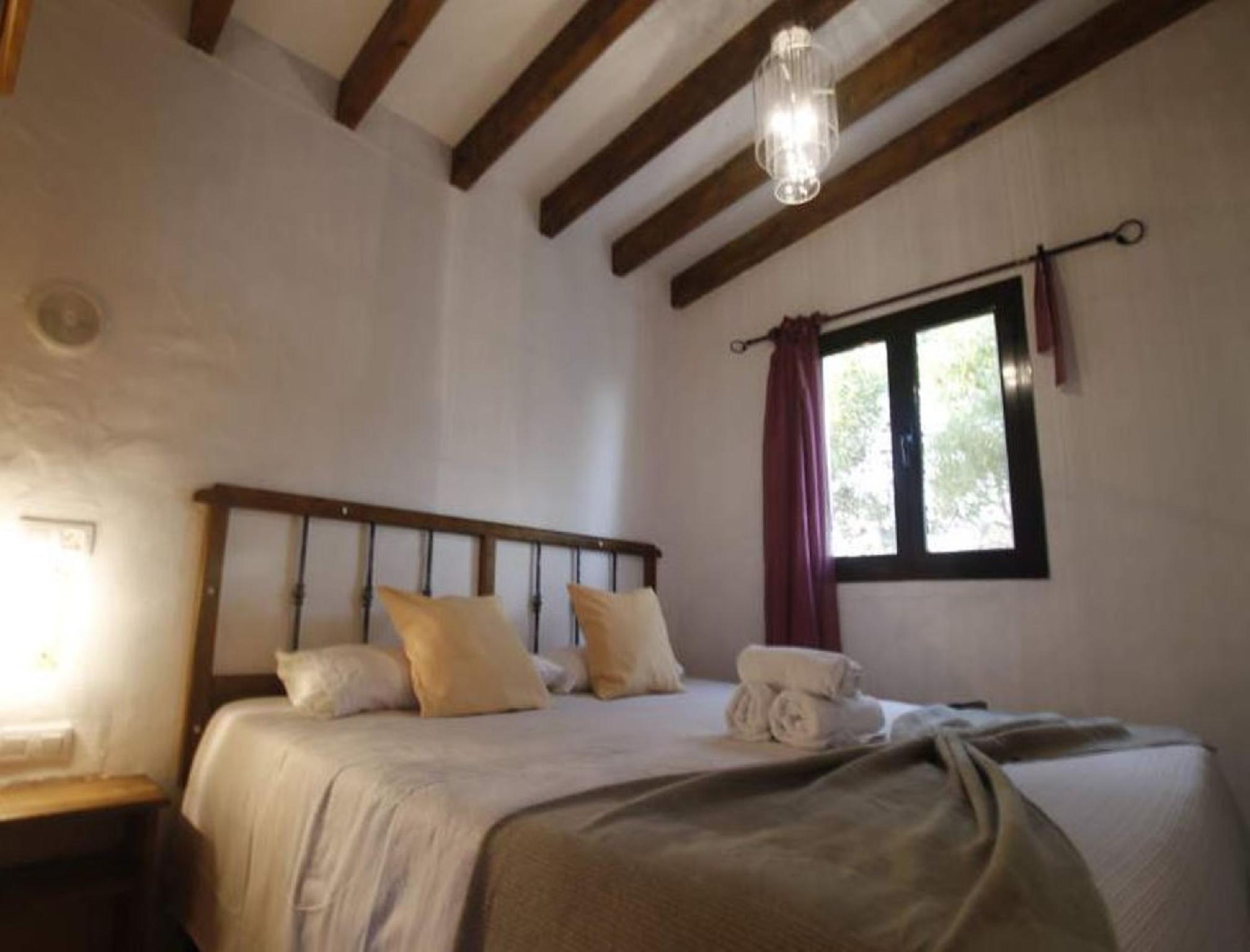104383   Room In San Bartolom�