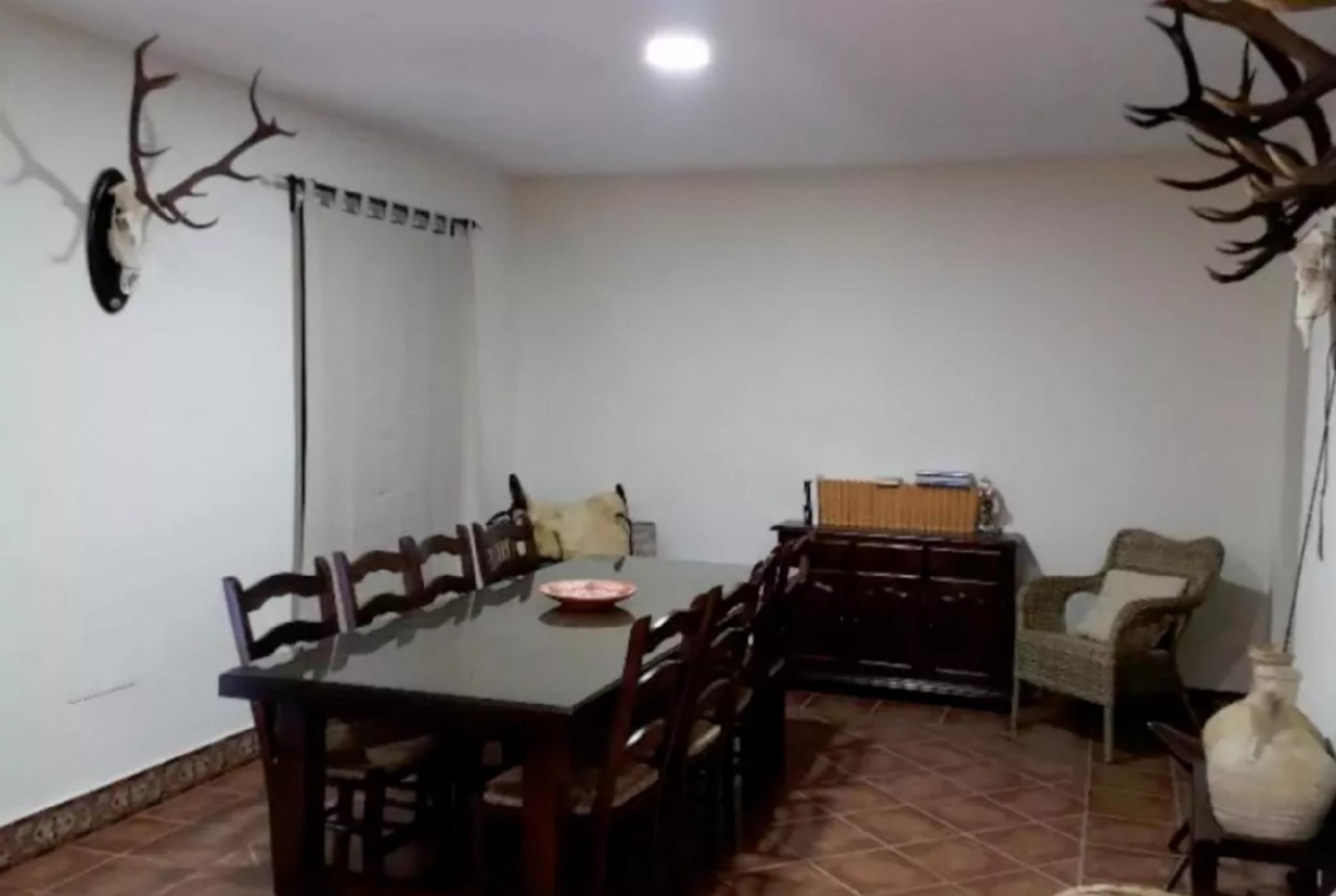 103641   House In Ubrique