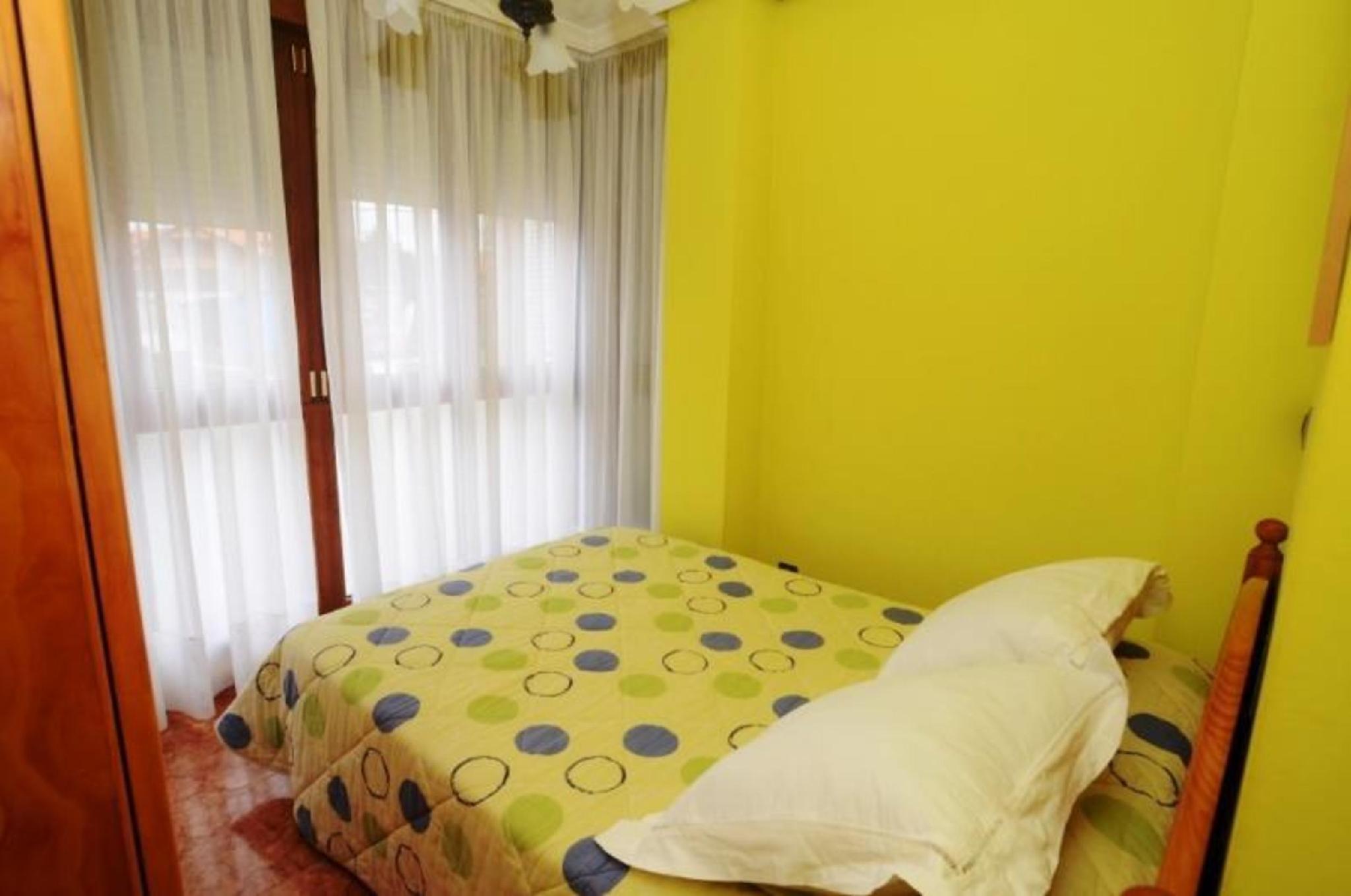 103651   Apartment In Noja