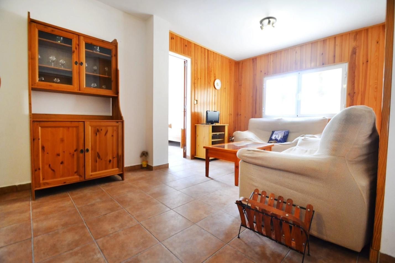 103249 -  Apartment in Can Pastilla