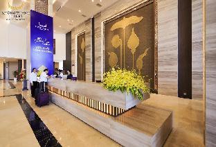 Muong Thanh Luxury Khanh Hoa