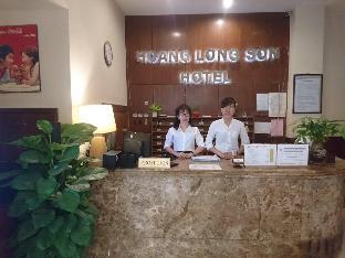 %name Hoang Long Son 3 Hotel HCM Ho Chi Minh City