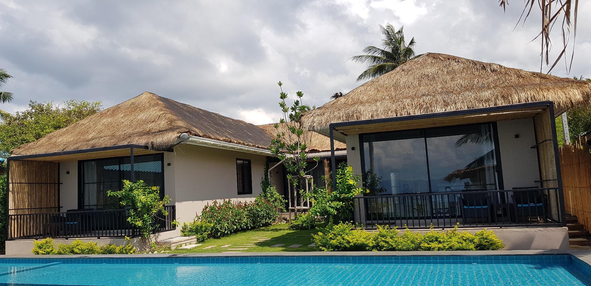 Samutra Residences