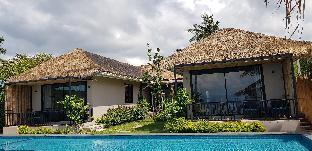 Samutra Residences สมุทรา เรสซิเดนซ์