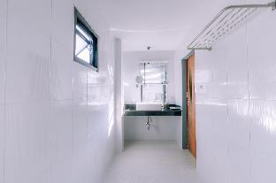 %name สตูดิโอ อพาร์ตเมนต์ 1 ห้องน้ำส่วนตัว ขนาด 15 ตร.ม. – ท่าแพ เชียงใหม่