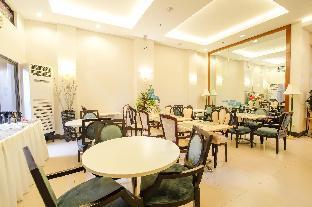 picture 5 of ZEN Rooms Del Pilar Malate