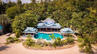 Dolphin Bay Beach Resort ดอลฟิน เบย์ บีช รีสอร์ต