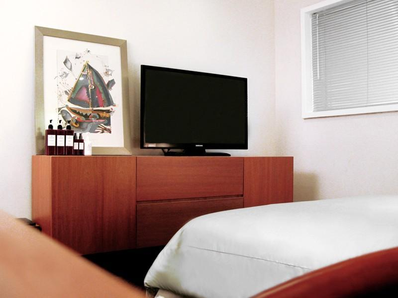 Suwon Grace Hotel