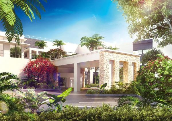 GLAMDAY STYLE HOTEL&RESORT OKINAWA YOMITAN - Adult Only Okinawa Main island