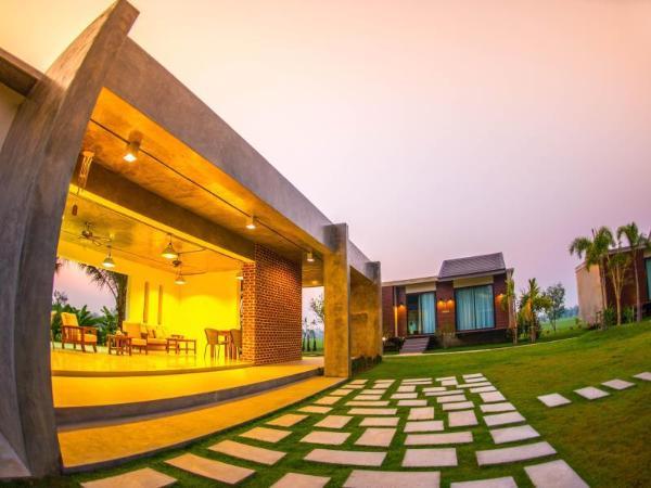 Imagine Chiang Mai Resort Chiang Mai