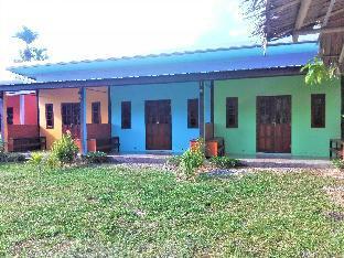 Mother Hostel บังกะโล 1 ห้องนอน 2 ห้องน้ำส่วนตัว ขนาด 180 ตร.ม. – บ้านคลองโขง