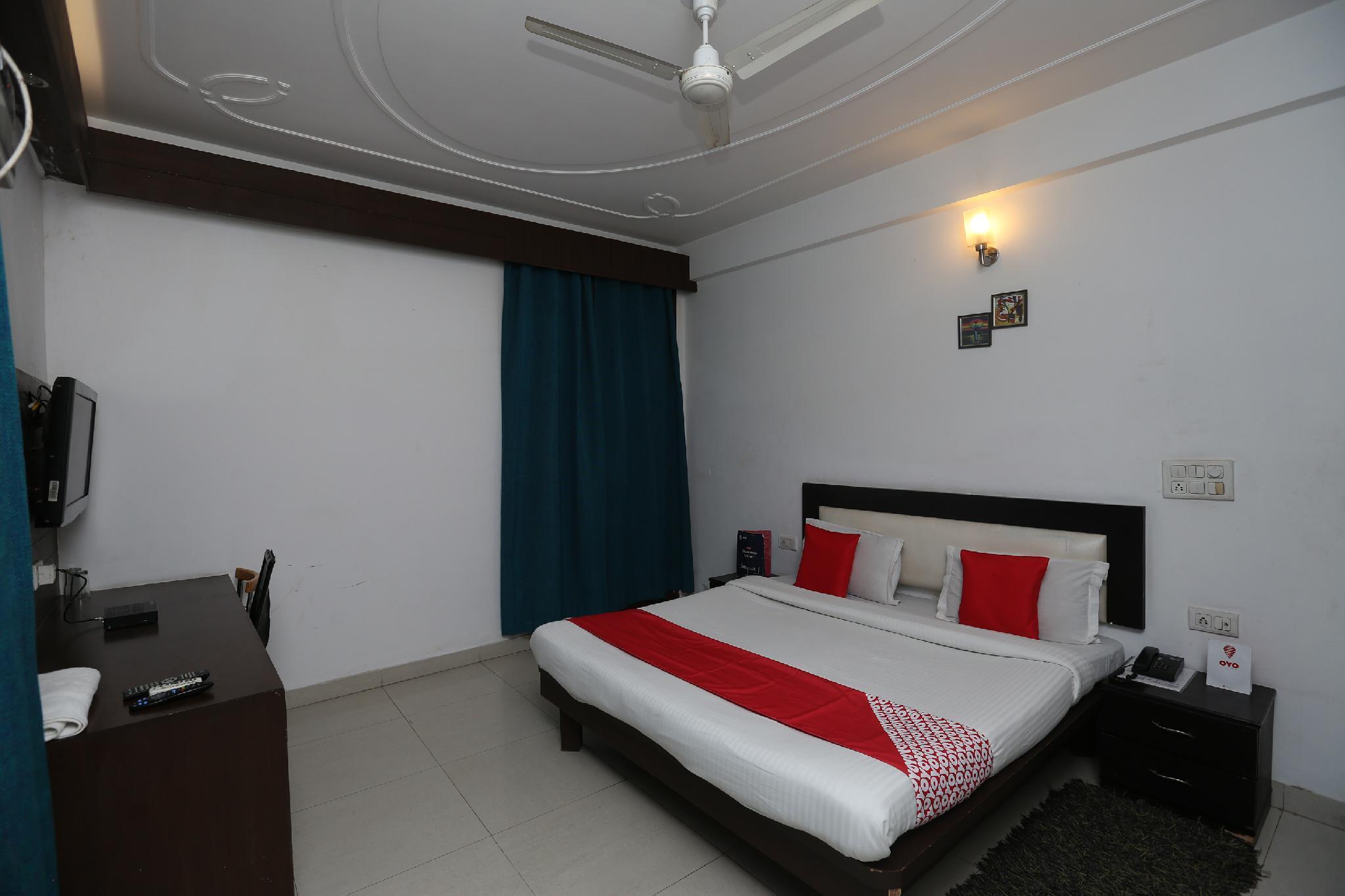 OYO 22311 Sushant Residency