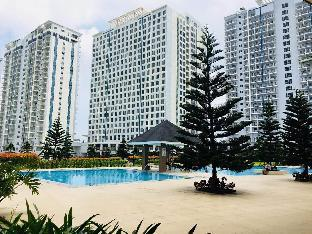 picture 1 of Cozy EndUnit 1BR Tagaytay SMDC Condo near Skyranch