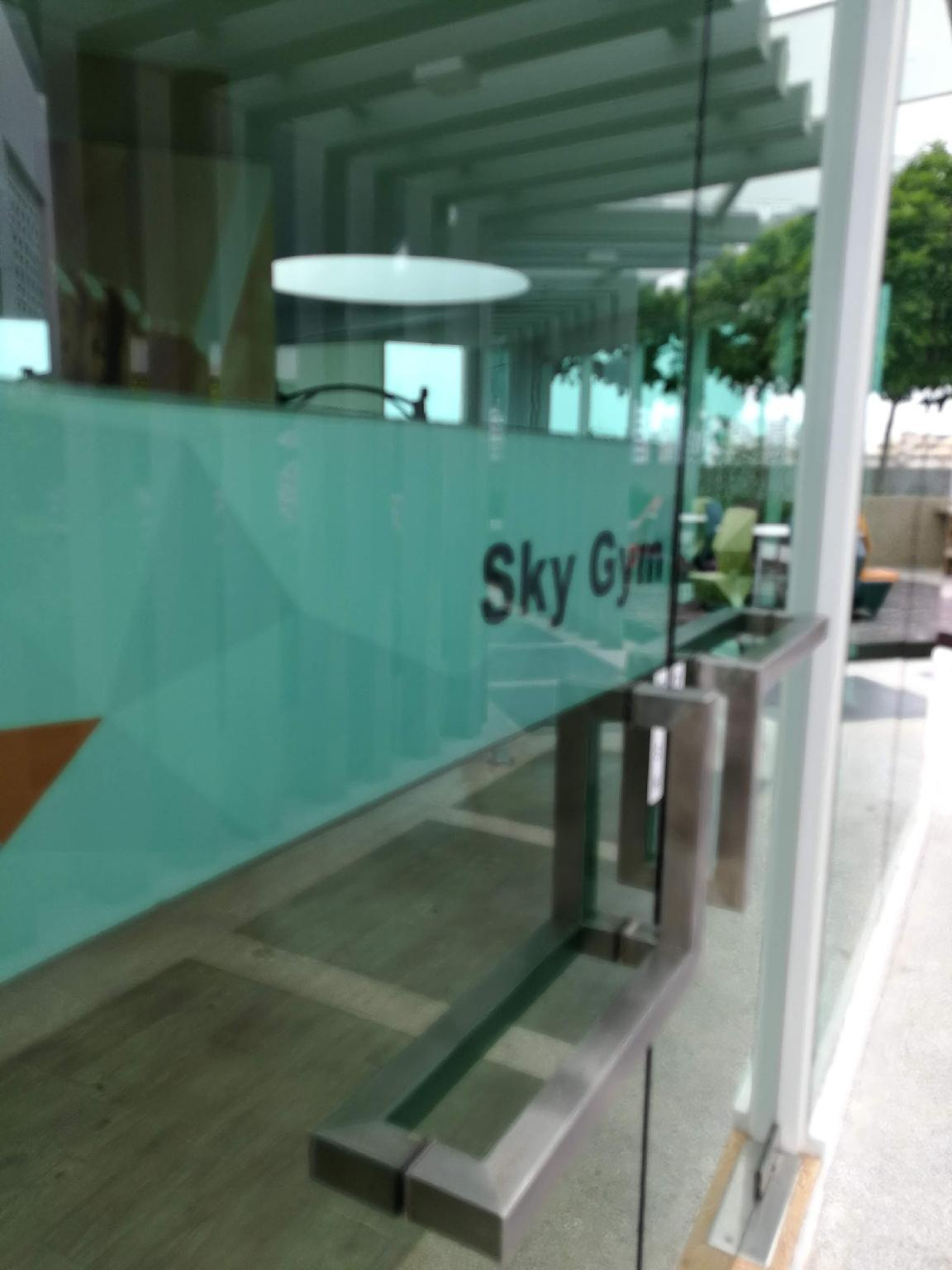Cosy SOHO Unit 5 Minutes Drive To Penang Airport