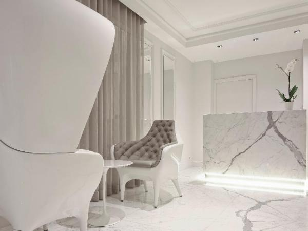 Hotel R de Paris Paris