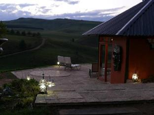 Drakensberg Aha Alpine Heath Resort In South Africa Africa