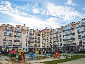 Barkhatnye Sezony Russkiy Dom Hotel